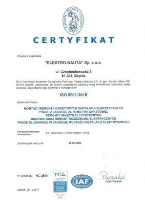 elektronauta_certyfikat-iso