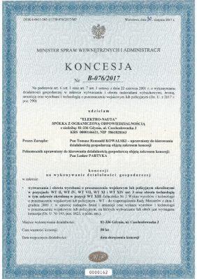 elektronauta_koncesja-mswia