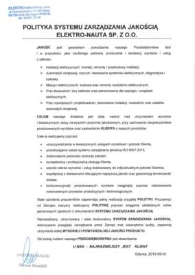 elektronauta_polityka-jakosci-20190901