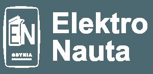 Elektro Nauta Gdynia